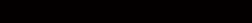 동서회계법인